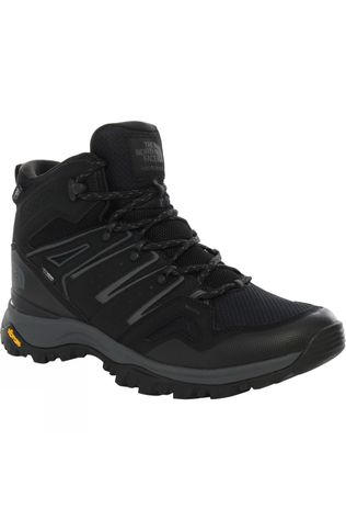 Mens Hedgehog Fastpack II Mid WP Boot