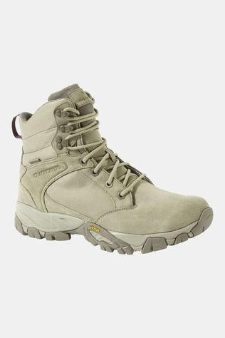 Craghoppers Mens Salado Hi Boot Rubble