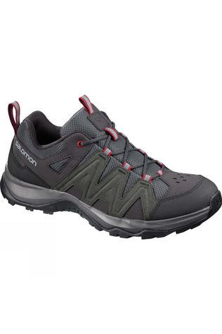 Men's Walking Shoes   Order From The