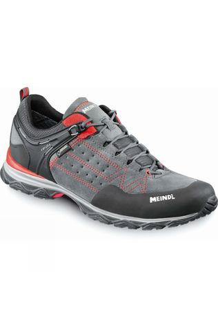 Mens Ontario GTX Shoes