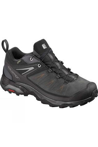 Salomon X Ultra 3 LTR GTX Phantom/Magnet/Quiet Shade