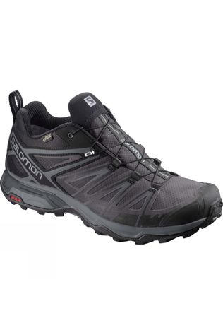 Mens X-Ultra 3 GTX Shoe (Wide)