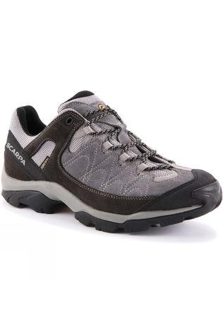 Mens Vortex GTX Shoe