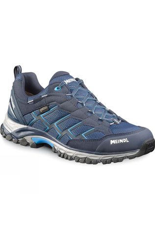Mens Caribe GTX Shoe