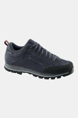 Craghoppers Mens Onega Shoe Steel Blue