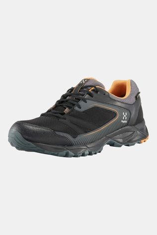 Mens Trail Fuse GT Shoe