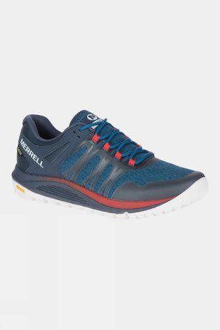Merrell Nova GTX Shoe Sailor