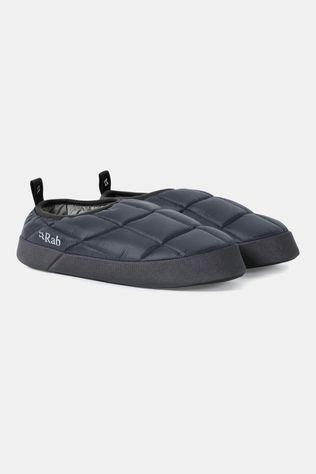 Mens Hut Slippers