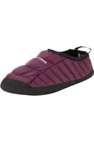 Montane Icarus Hut Slippers Saskatoon Berry
