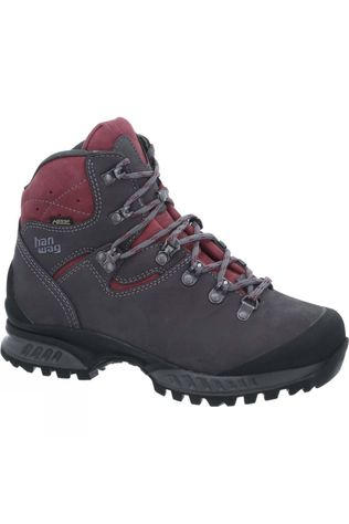 Women's Walking Boots | Order From The