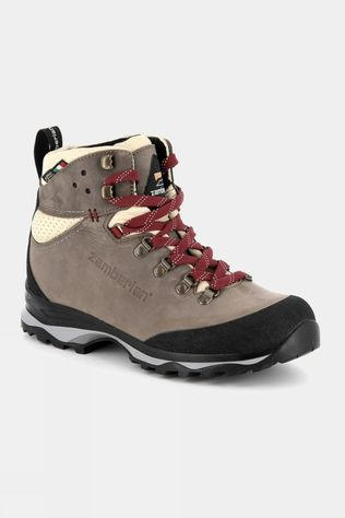 Zamberlan Womens Amelia GTX Boot Brown