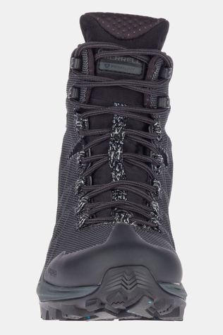 Merrell Womens Thermo Rogue 2 Mid GTX Black