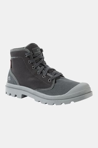 Craghoppers Womens Mesa Mid Boot Dark Grey
