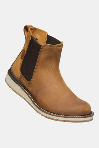 Womens Bailey Chelsea Boot