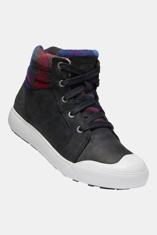 Womens Elena Mid Boot