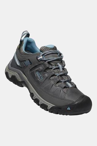 Lightweight Walking \u0026 Trekking Footwear