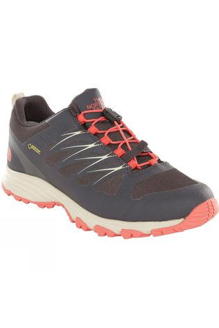 Womens Venture Fastlace GTX Shoe