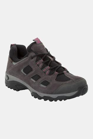 Womens Vojo Hike 2 Low Texapore