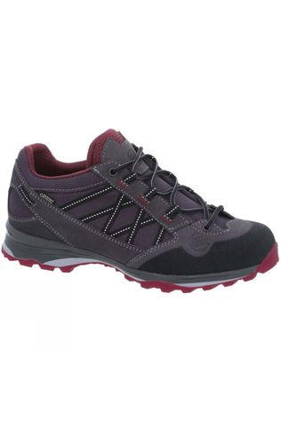 Women's Belorado II Low GTX Boot