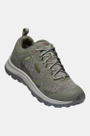 Women's Terradora II WP Shoe