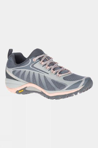 Merrell Women's Siren Edge 3 Shoe Paloma/Peach