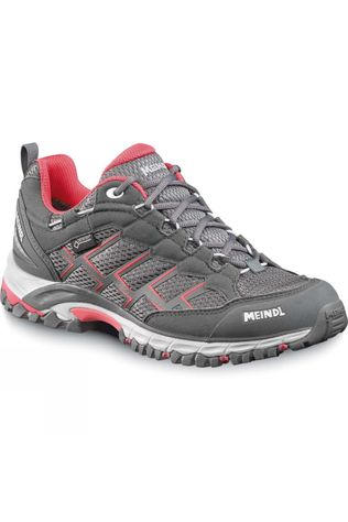 Womens Caribe GTX Walking Shoe