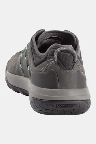 Womens Hueco Low LTH Shoe