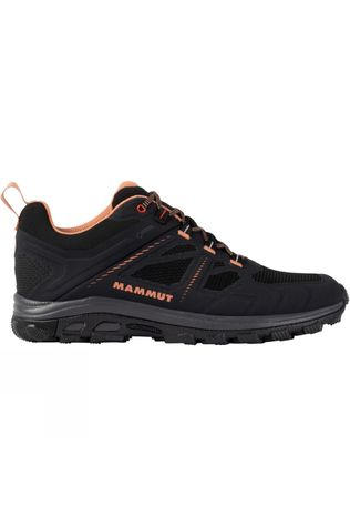 Womens Osura Low GTX Shoe