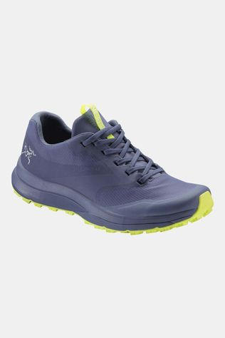 Arc'teryx Womens Norvan LD Shoe Nightshadow/Titanite