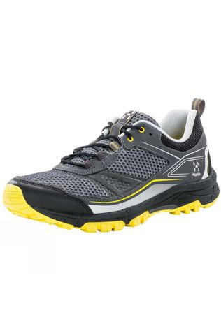 Womens Gram Trail Shoe