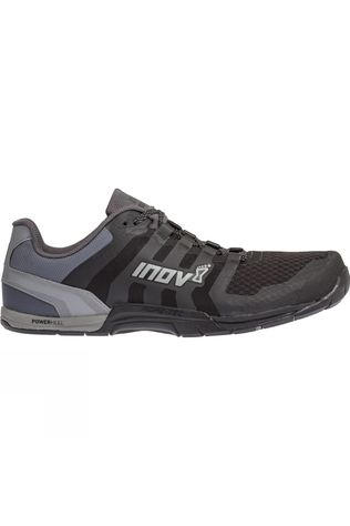 Inov-8 Womens F-Lite 235 V2 Training Shoe Black/ Grey