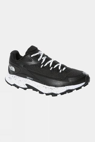 The North Face Womens Vectiv Taraval TNF BLACK/TNF WHITE