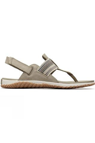 Womens Out 'n About Plus Sandals