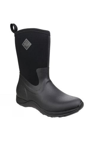 Womens Arctic Weekend Boot