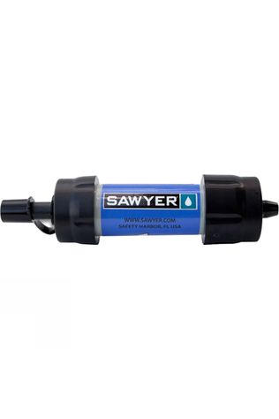 Sawyer Mini Filter .