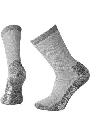 Mens Expedition Trekking Socks