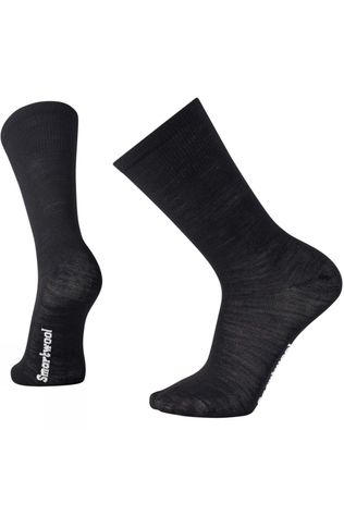 Mens Hiking Liner Crew Sock