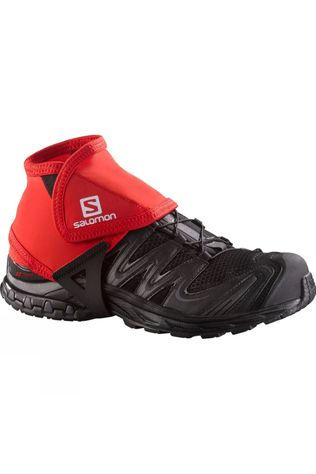 Trail Gaiters Low