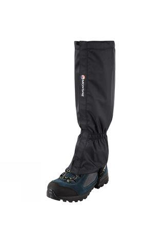 Outflow Gaiter