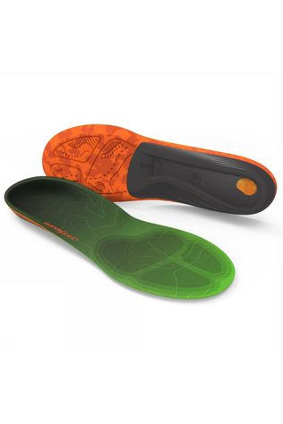 Trailblazer Footbed