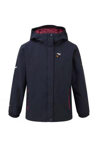 Kids Willow Jacket I.A