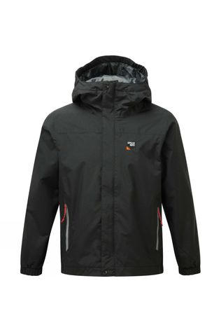Sprayway Kids Herbie Jacket I.A Black