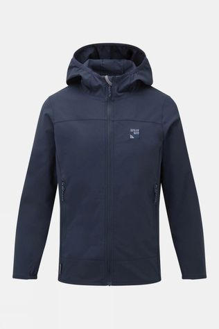 Sprayway Boys Anax Junior Hoody Blazer