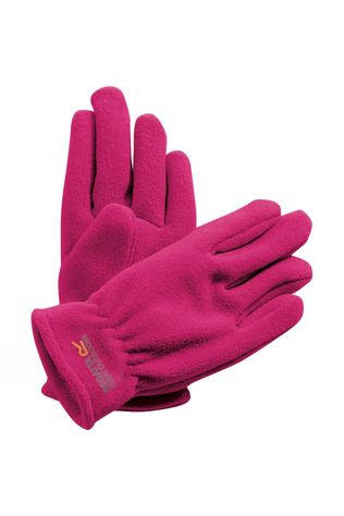 Regatta Kids Taz II Glove Jem