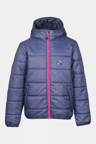 Sprayway Kids Loton Insulated Jacket Blazer/Berry