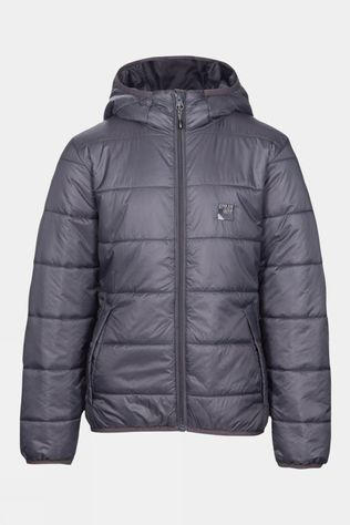 Sprayway Kids Loton Insulated Jacket Thunder