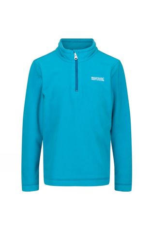 Regatta Kids Hot Shot II Fleece Freshwater Blue