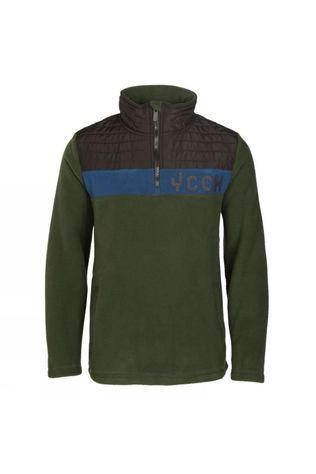 Valenti Junior Fleece