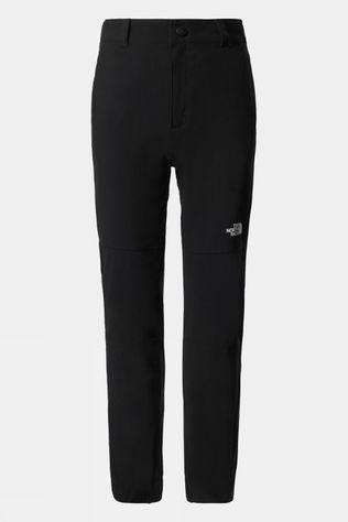 The North Face Boys Exploration Pant 14+ Black