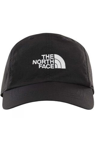 The North Face Kids Horizon Hat TNF Black/TNF White